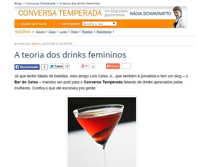 bar-do-celso-portal-rpc-1