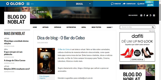 blog-do-noblat-indica-bar-do-celso