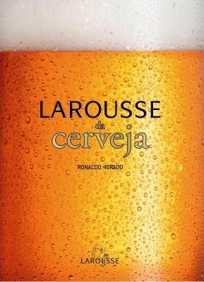 Divulgação/Editora Larousse