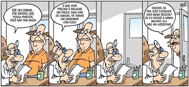 Divulgação/Edibar/Lúcio Oliveira