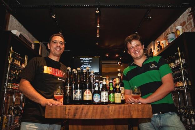 Divulgação/Mestre-Cervejeiro.com