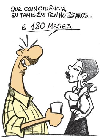 Divulgação/Tulípio/Eduardo Rodrigues e Paulo Stocker