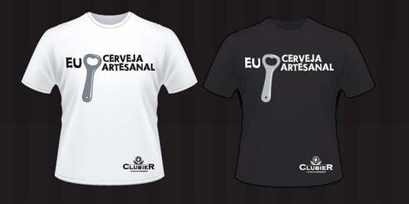 Divulgação/Clubier