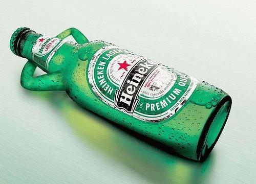 Divulgação/Heineken