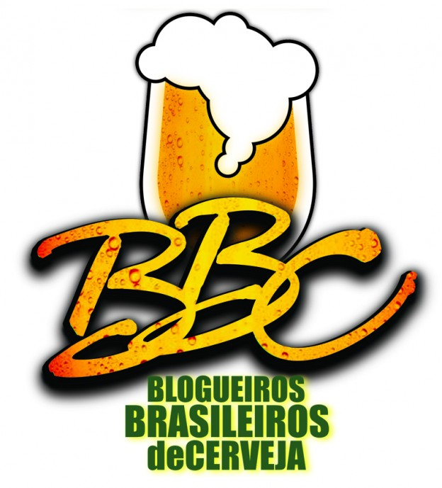 Divulgação/Blogueiros Brasileiros de Cerveja