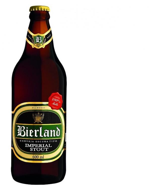 Divulgação/Bierland