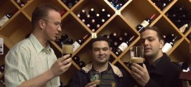 CervejaCast 16: Armazém da Serra faz 10 anos e lança cerveja comemorativa
