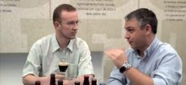 """Coluna e CervejaCast 17: as cervejas dos nossos """"hermanos"""" argentinos"""