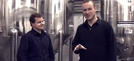 Cervejacast 18: as novas cervejas da Bier Hoff