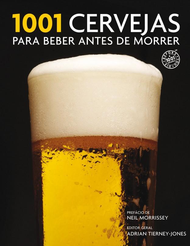 1001-cervejas_IMPRENSA-624x809