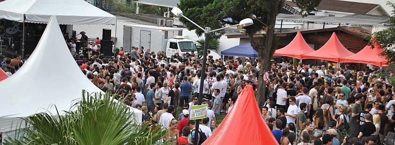 Arquivo/Divulgação/Beer Day