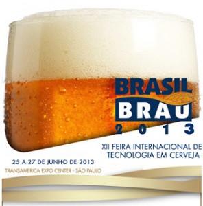 Divulgação/Brasil Brau
