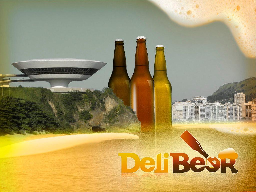 Delibeer / Divulgação