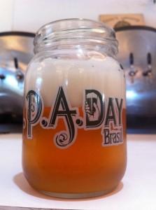 IPA Day Brasil: a festa da cerveja amarga. Mais de 20 IPAs diferentes para lupolomaníaco botar defeito