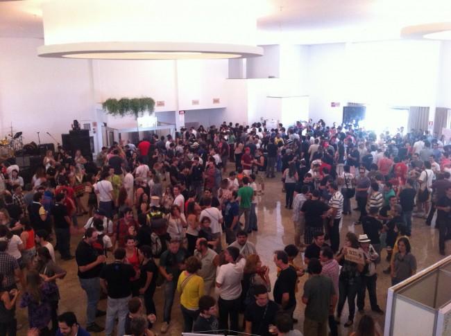 IPA Day Brasil recebeu cerca de 1,4 mil pessoas em Ribeirão Preto, no interior de São Paulo