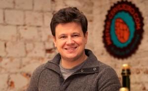 Curitiba terá nova edição do curso de sommelier de cervejas com Daniel Wolff