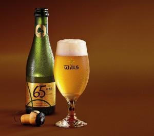 Pão de Açúcar lança cerveja para comemorar 65 anos de história