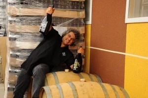 Mondial de La Bière contará com novidades da Cervejaria Bodebrown