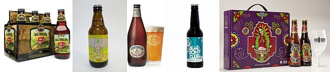 Session Beers: a nova tendência do verão