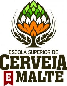 Primeira Escola Superior de Cerveja da América Latina