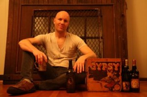 Brasil a La Carte recebe cervejeiro DJ americano
