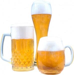 Curso de Sommelier de Cervejas em Curitiba