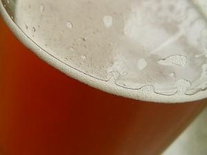 chefs na rua traz cerveja artesanal para a virada cultural de são pulo