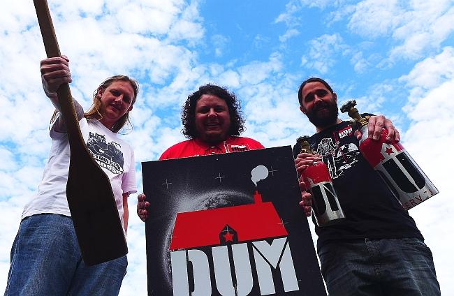 Festa da Cerveja: DUM DAY chega à quarta edição maior e mais forte
