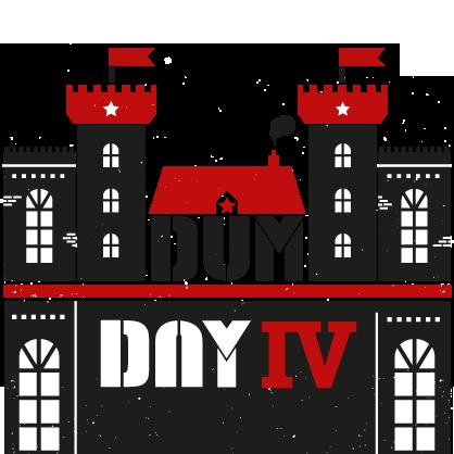 Festa da cerveja: Dum Day chega à quarta edição