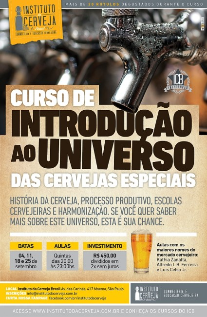 introducao-univeso-cerveja