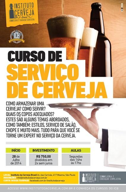 servico-cerveja
