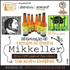 mikkeller-instituto-cerveja