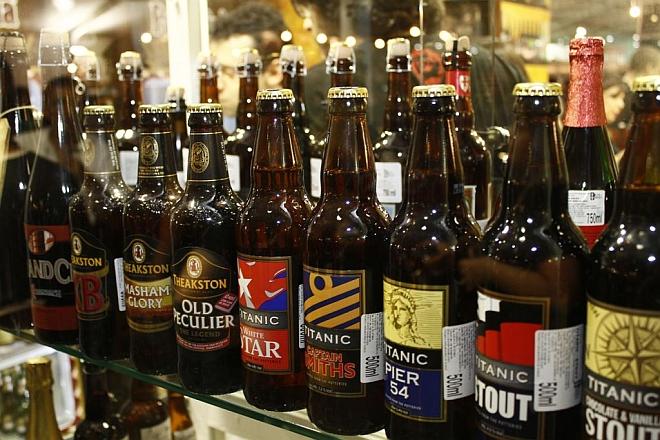 mondial-de-la-biere-boutique
