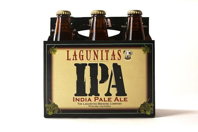 mondial-de-la-biere-lagunitas