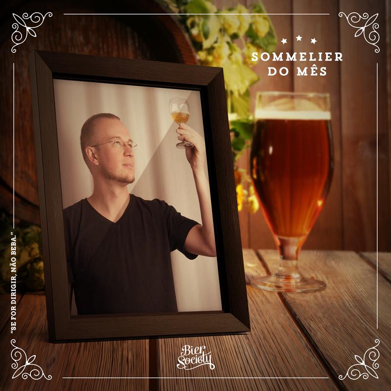 bier-society-sommelier-de-cerveja-do-mes