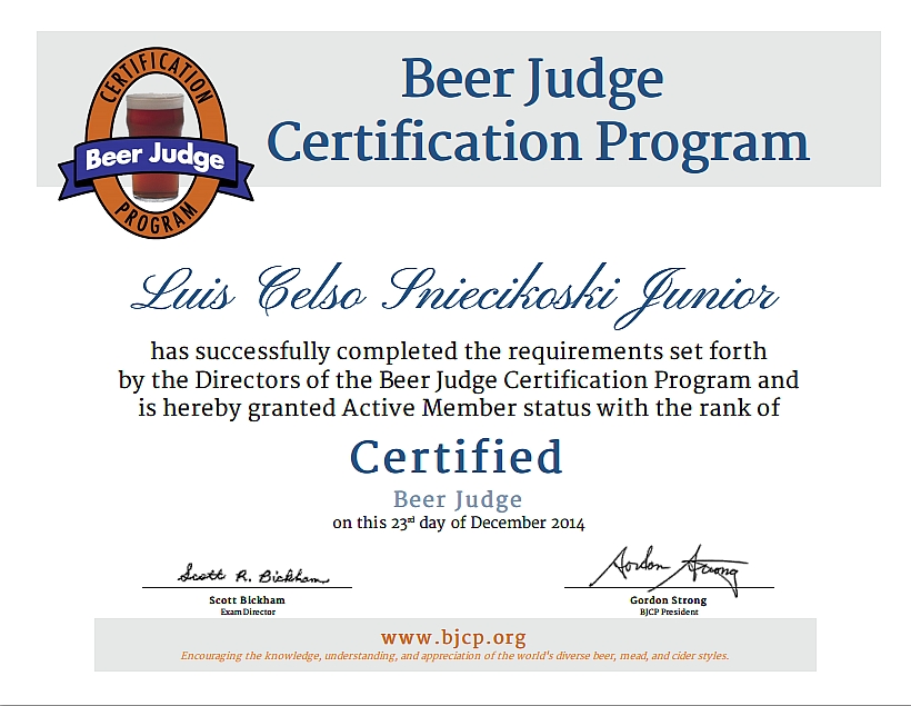 certified-bjcp
