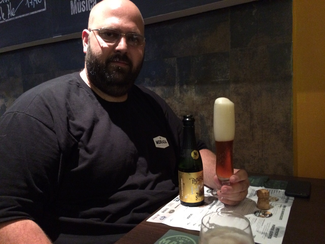 cerveja-double-vienna-brut-3