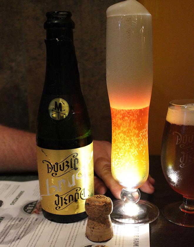 cerveja-double-vienna-brut-5
