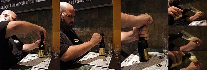 cerveja-double-vienna-brut-7