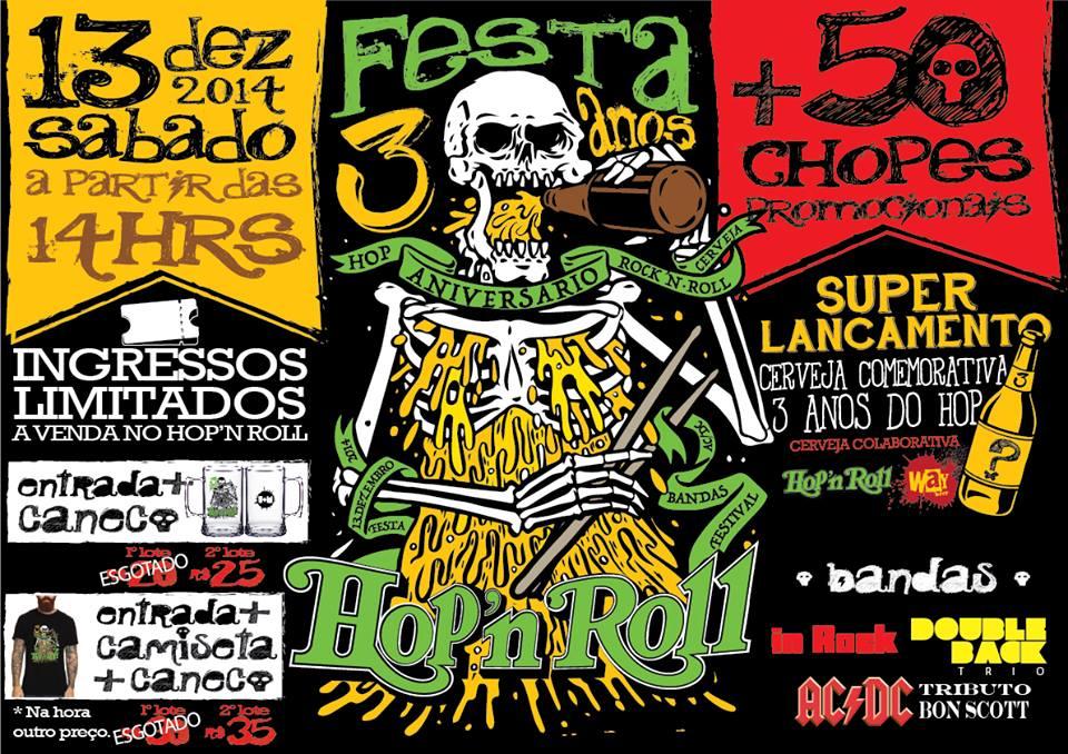 hop-n-roll-3-anos-festa-curitiba