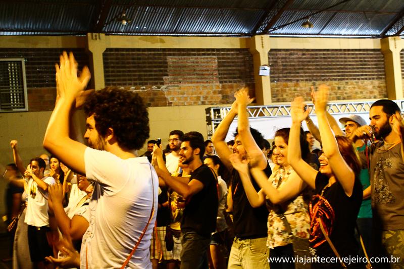 viajante-cervejeiro-festival-cerveja-londrina-10