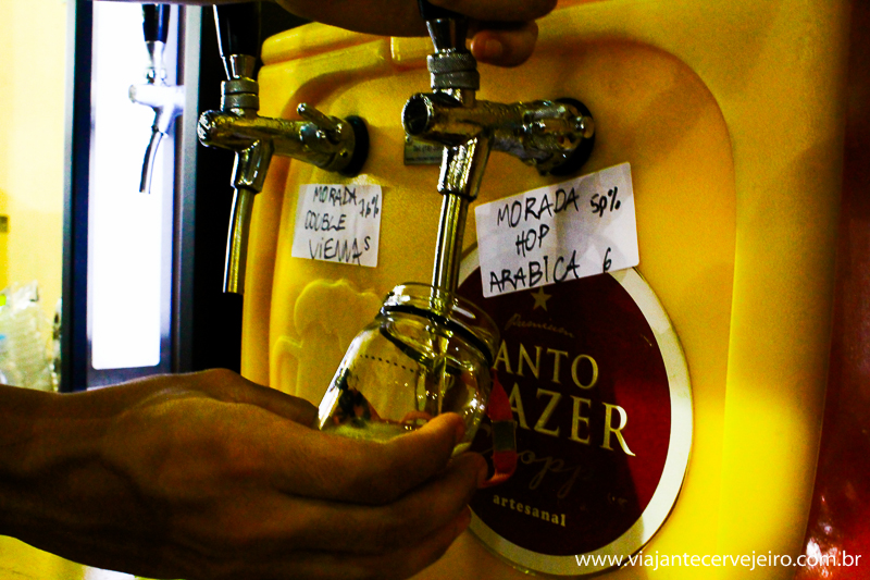 viajante-cervejeiro-festival-cerveja-londrina-2