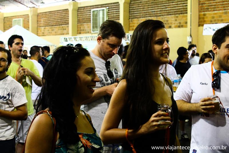 viajante-cervejeiro-festival-cerveja-londrina-4