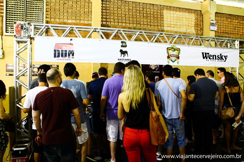 viajante-cervejeiro-festival-cerveja-londrina-8