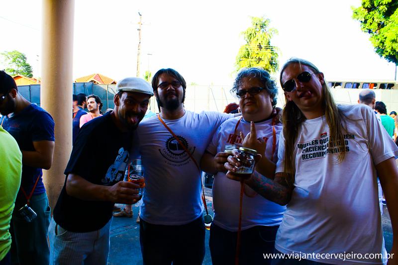 viajante-cervejeiro-festival-cerveja-londrina-9