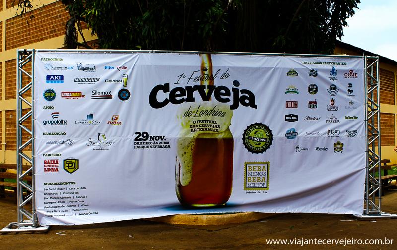 viajante-cervejeiro-festival-cerveja-londrina