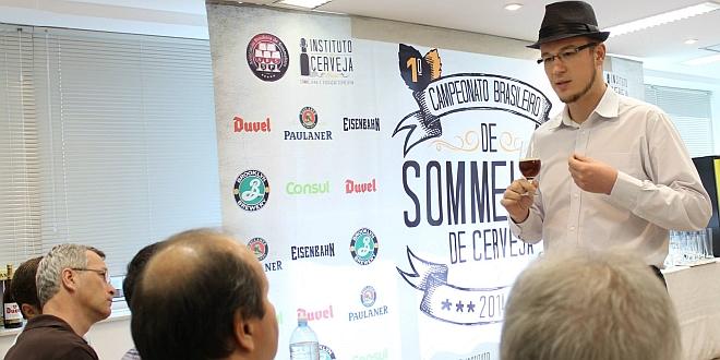 campeonato-brasileiro-sommelier-cerveja-1