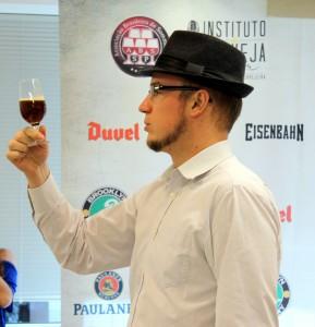 campeonato-brasileiro-sommelier-cerveja-2