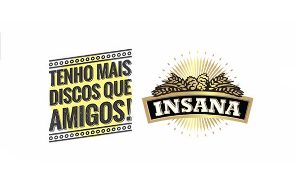 tmdqa-insana-logo