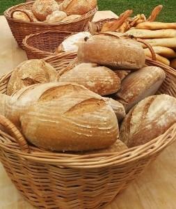 Pão e cerveja: união que vem de muitos séculos